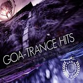 Goa-Trance Hits by Various Artists