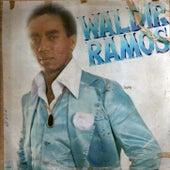 Quem Bate Esquece de Waldir Ramos