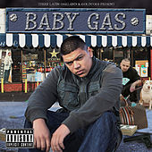 Baby Gas: The Leak von Baby Gas