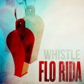 Whistle von Flo Rida