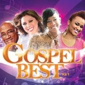 Gospel Best Volume 1 by Various Artists