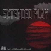 Extended Play by S A N T O