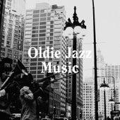 Oldie Jazz Music de Jazz