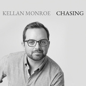 Chasing by Kellan Monroe
