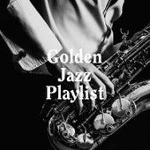 Golden Jazz Playlist de The Jazz Instrumentals