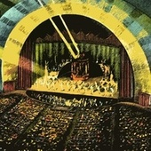 Music Hall by Manfred Mann