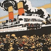 Yacht Club by Doris Day