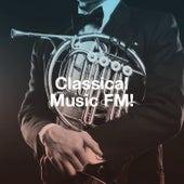 Classical Music FM! von Holy Classical