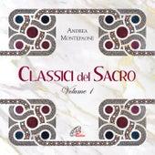 Classici del sacro, Vol. 1 de Andrea Montepaone