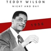 Night and Day (1956) de Teddy Wilson