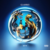 CLASSIC$ by Mvw