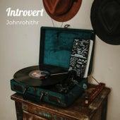 Introvert von John Rohit
