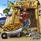 Country Gold, Vol. 2 de Charlie McCoy