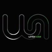 White Noise by White Noise