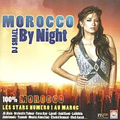 Morocco By Night (Les stars numéro 1 au Maroc) by Various Artists