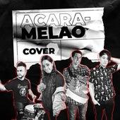 Acaramelao (Cover) von Catarsis 97