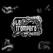 La Trampera Tango by La Trampera Tango