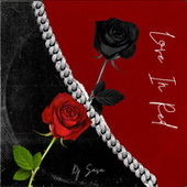 Love in Red by DJ Sava