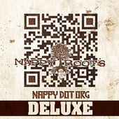 Nappy Dot Org (Deluxe) de Nappy Roots