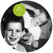 Wild Child EP by H2