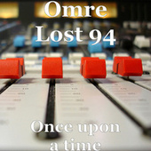 Once upon a time de Omre Lost 94
