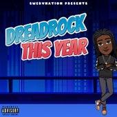 This Year de Dreadrock