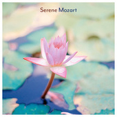 Serene Mozart by Various Artists