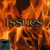 Issues by K.R.