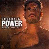 Comeback Power (Motivational Speech) by Motiversity
