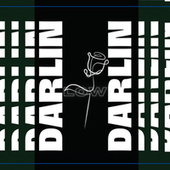 Darlin de Low