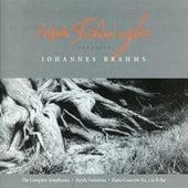 Furtwangler conducts Brahms von Various Artists