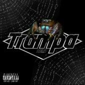 Trampa by Dela