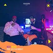 Milhão Falamemo Sessions, Vol. 1 by Selectah nobeat El rizzo