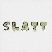 Slatt (Prod. Radionthetrack, grooveegroove) by Link