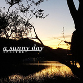 A Sunny Day by Spectre