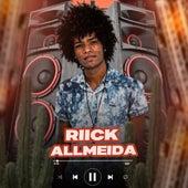Repertório Novo Set. 21 de Riick Allmeida
