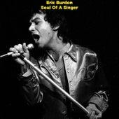 Soul of a Singer (Live) di Eric Burdon