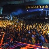 Live von Jestofunk