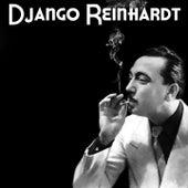 Django Reinhardt de Django Reinhardt