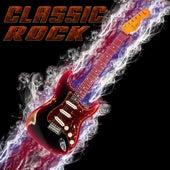 Classics Rock de Nando Espinosa