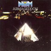 Armageddon de Prism