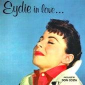 Eydie in Love (Remastered) von Eydie Gorme