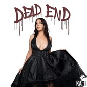 Dead End by Kari (Reggaeton)