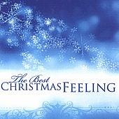 The Best Christmas Feeling de Various Artists