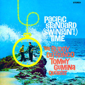 Pacific Standard (Swingin!) Time (Remastered) fra Buddy DeFranco