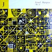 Mai 1956 (Remastered) by Lionel Hampton