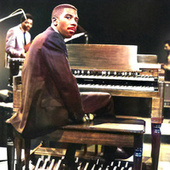 The Fantastic Jimmy Smith! (Remastered) de Jimmy Smith