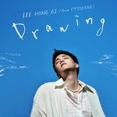 Drawing von Lee Hong gi