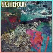 WaterFalls by Us: TheFolks