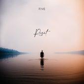 Reset de FIVE